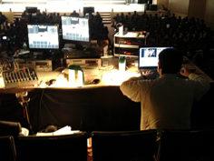 イベントのダイジェストエンドロール2012年12月10日