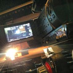 イ・ウンミさんのライブ撮影に行って来ました2013年4月14日